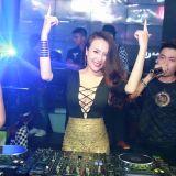 Mixtape - VietMix- Mặt Trời Của Em - Phương Ly - DJ Thảo BEBE Mix