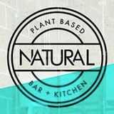 Natural Bar + Kitchen - 'Jazz in July' Promo mix by Richie Barthez