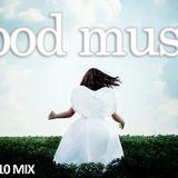 Davi - Good Music (July 2010 Heavy Summer Mix)