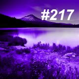 Beauty Trance #217 Extended
