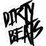 DirtyMix #14