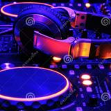 deejay xiang techno nonstop mix 2k16