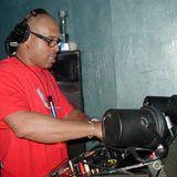 DJ DIZ - LICK IT @ I SPY SEATTLE (2002)