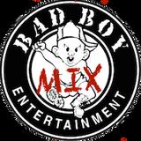 #humpDay_BadBoy_Mix