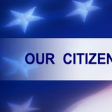 OUR CITIZENSHIP MUST BE ACTIVE - Matthew 22:15-22