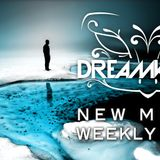 Dreamkiller New Music Weekly Mix #2