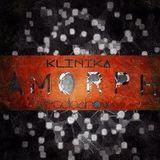 Klinika - Amorph Radioshow 011 (22.03.2014)