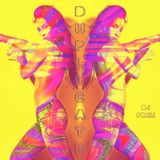 Duplicate - Deep Jazzy House