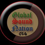 Global Sound Nation - Radio 014 (Classic Trance)