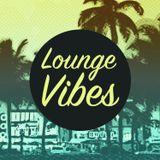 Lounge Vibes #007 by Tom Vachut