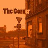 """TRIM """"The Corner"""""""