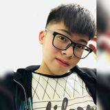 『周星驰 - 当当当Mashup念经歌』 DJ Ye Private Mix For Yuan Vol.2