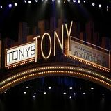 The Broadway Web with DJ Spider Shay: Tony for Best Musical