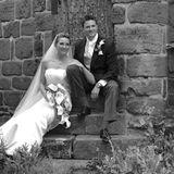 Mr & Mrs Gary Bampton's Super Wedding DJ Mega Mix