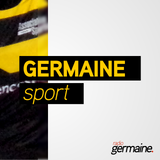 GERMAINE SPORT S3E3