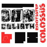 versionist radiomix 5- don goliath special