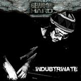 Gewoon Hard - 2 - @ RQ Rumble Studio - Indubtrinate