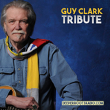 Guy Clark Tribute