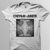 WotNot Music Show 001 w/ Chesslo Junior, Charo & JJ Mumbles (Mar 13 2013)