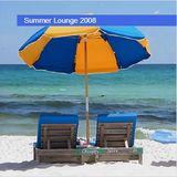 Summer Lounge 2008
