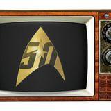 Star Trek's 50th, Nobility, Comikaze & Pop-Culture Milestones w/ Walter Koenig