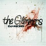 The Glimmers - Dj Kicks (K7 178Cd)