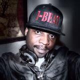 DJ 1-Beat Zimdancehall 014.1