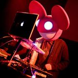 DeadMau5 Hour long mix (Best Songs)