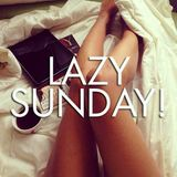 Lazy Sunday Mix