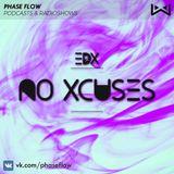 EDX — No Xcuses 331