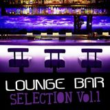 Loungebar 2015 - Mixed By Attica