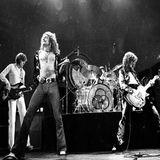 Rock Legends: Led Zeppelin