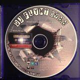 DJ FLYNT 1988 Freestyle Mixtape