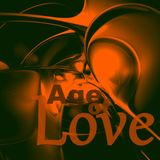 age of love 1