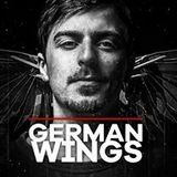 Atelier Club German Wings DJ Nkyp 3,11,2017