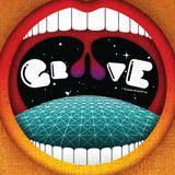 Rob Zan-der - Groove baw deep