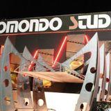 Techno Trance Minimal 31 10 1999 - DJ Fuso Live @ Altro Mondo Studios For Manumission Rimini Italy