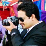 Sada-e-Shab with DJ Tahir Ubaid Chaudhry on Sunrise FM 97 Islamabad 12-03-13