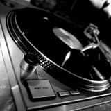 Drum and Bass mix - 27th December 2014