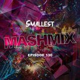 MashMix Episode 130