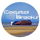 The Coastal Breaks show w/ DJ T-Breaks      90s breakbeat  Kmah Radio 28th Feb 2019
