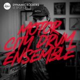 Le Spot On... Motor City Drum Ensemble [Pt.1]