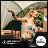 [Naughty Princess] Northern Nights