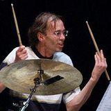 World of Jazz - 20th September 2012