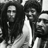 Legendary Roots Reggae Singers } 14th Pound