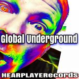 Global Underground House