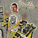 Caetano (thesuspense) @nOX Radio #004