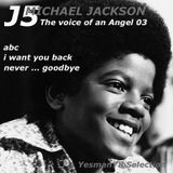 MICHAEL JACKSON 70s 03 (abc, i want you back, never can say goodbye)