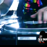 2010 Non-Stop by DJ Magrao - Vol. 7 Brazil