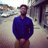 Party People Radio with DJ Kenzhero Live on Jozi Maboneng Radio 28 January 2015